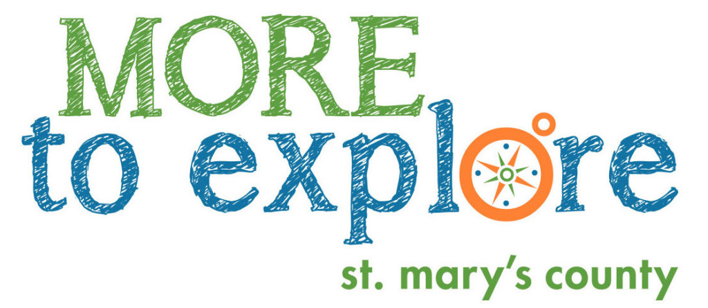 More to Explore Logo