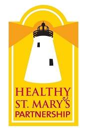 Healthy St. Mary's Banner Image