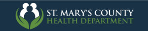St. Mary's County Health Department