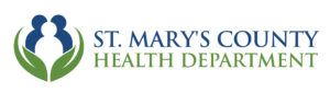 st-marys-county-health-department_finaloutlined_06052016